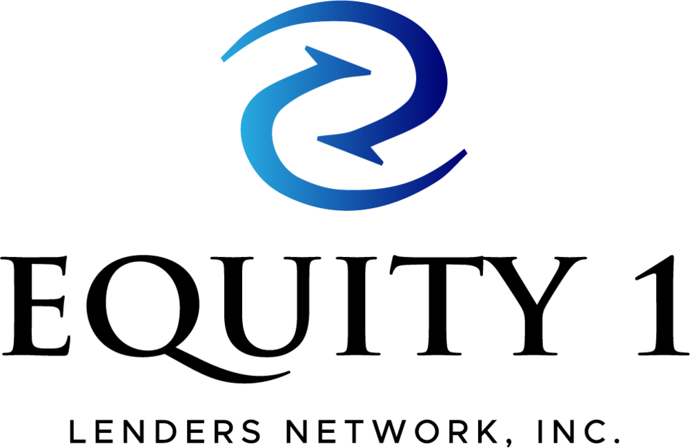 Equity1_Logo_Stacked.png