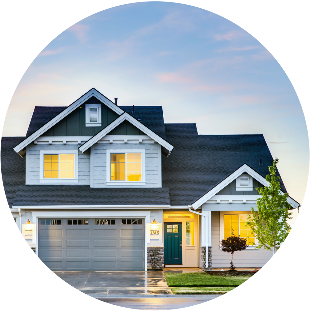 Low Rates - We make home financing affordable. Apply for a mortgage anytime, anywhere, on any device, and we'll find you the best rate.