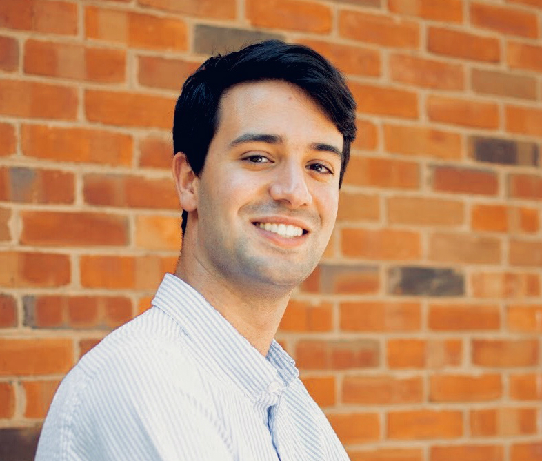 Alexander Singh, CEO - Alexander is a Rodman scholar and a 4th year Biomedical Engineering student at University of Virginia. In addition to MIST, he works at the Center for Applied Biomechanics, studying traumatic brain injury. He is also a member of the Medical Device Design group at U.Va. led by Dr. Gorav Ailawadi and Professor David Chen. He has experience in developing scientific experiments and cadaveric testing, grant writing, patent searching and writing. Alexander is also a Kairos Fellow and an avid entrepreneur.