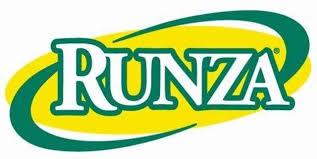 runza logo.jpg