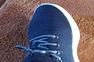 Clear And Unbiased Facts About ALLBIRDS SHOES REVIEW (Without All the Hype)
