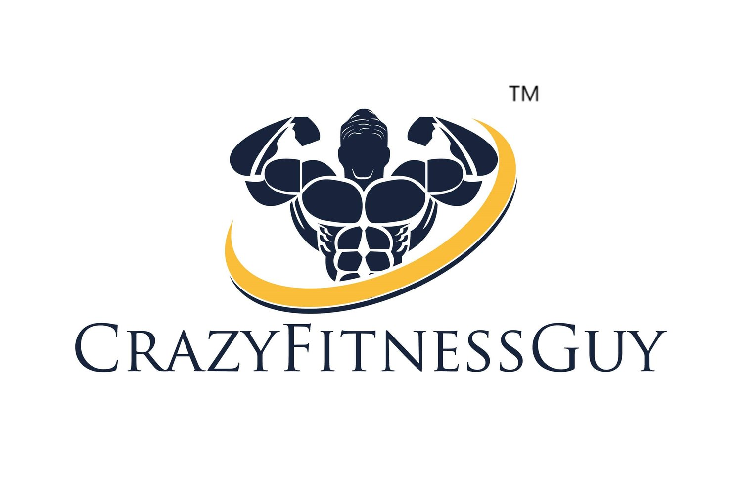 CrazyFitnessGuy: Fitness, Nutrition, Holistic Health