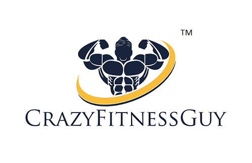 CrazyFitnessGuy: Autism, Healthy Living, Fitness, Obsessed