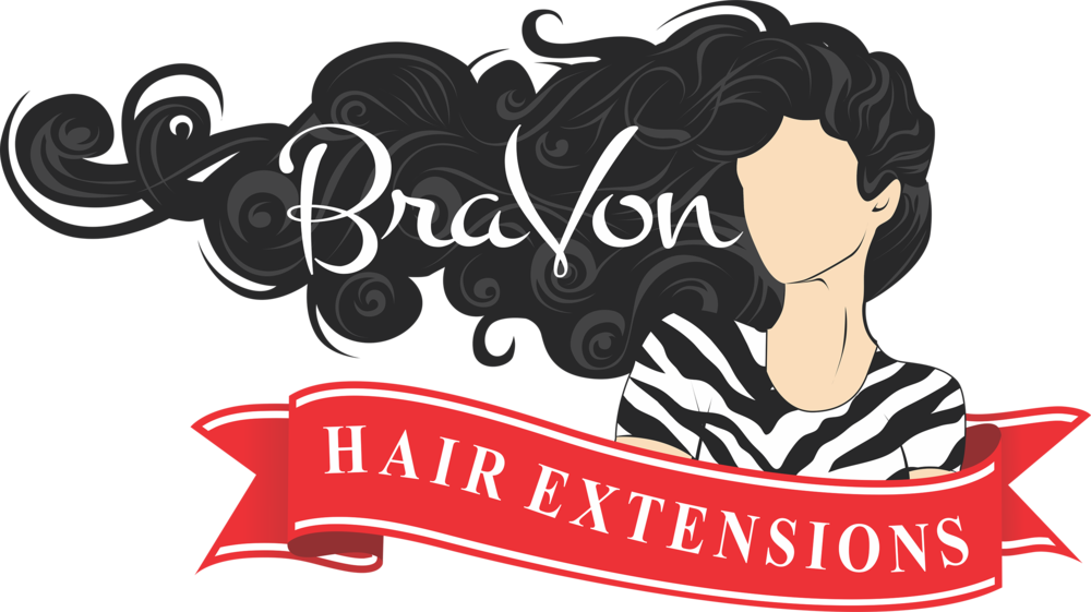 Bravon Hair Extensions first opened in 2013… -