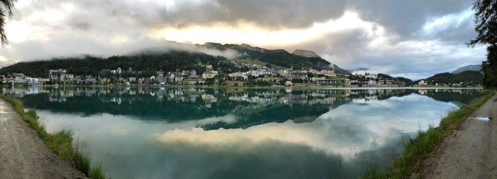St. Moritz Eveyrthingche.com