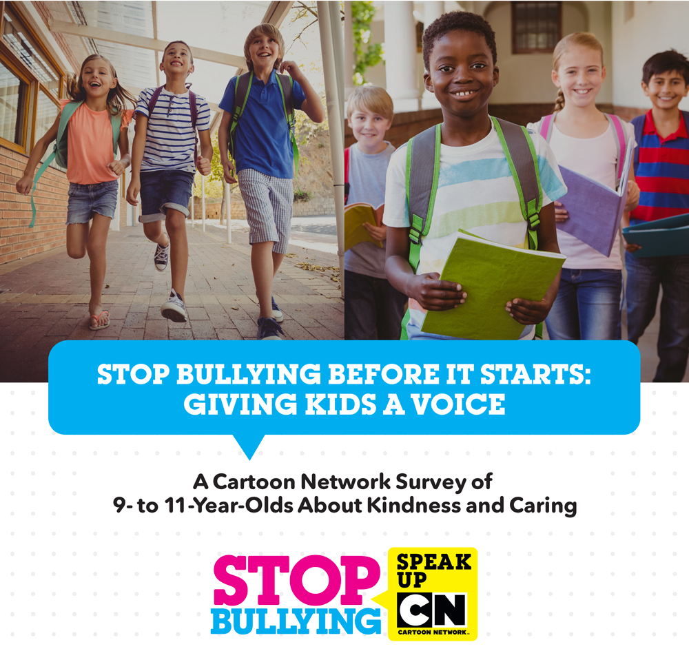 CN_Stop_Bullying_Survey_Report_FINAL(1)-1.jpg