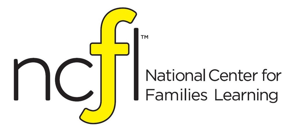 ncfl_black__yellow_logo.JPG