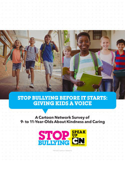 CN_Stop_Bullying_Survey_Report_FINAL-1_sm_2.jpg