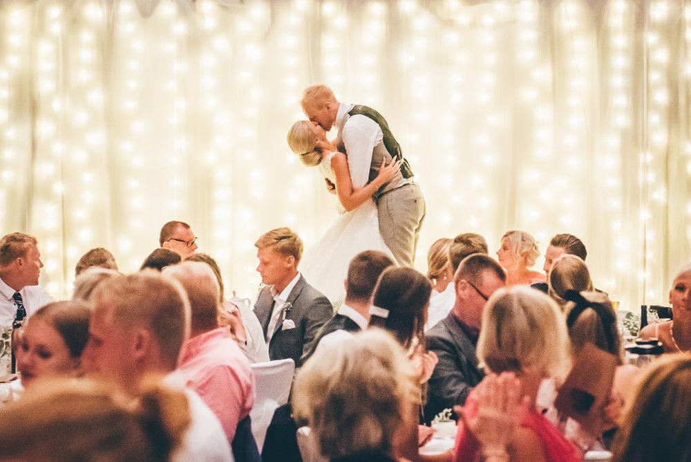985dc23675c9 Bröllop — Fotograf Daniel Nestor