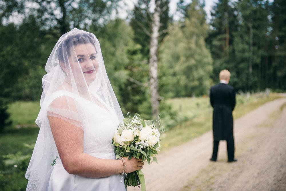 bröllop_maja&erik_002.jpg