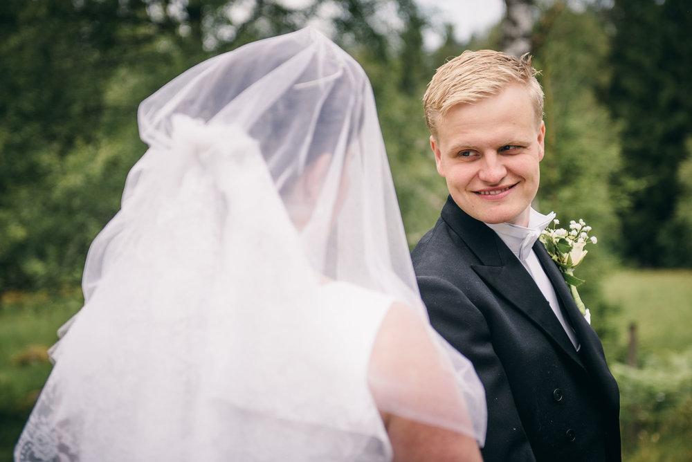 bröllop_maja&erik_006.jpg