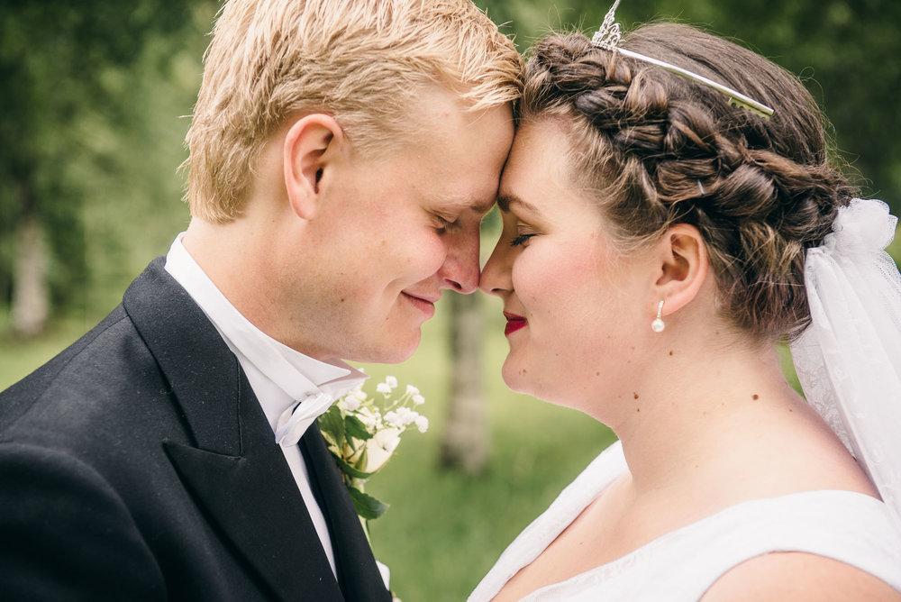 bröllop_maja&erik_042.jpg