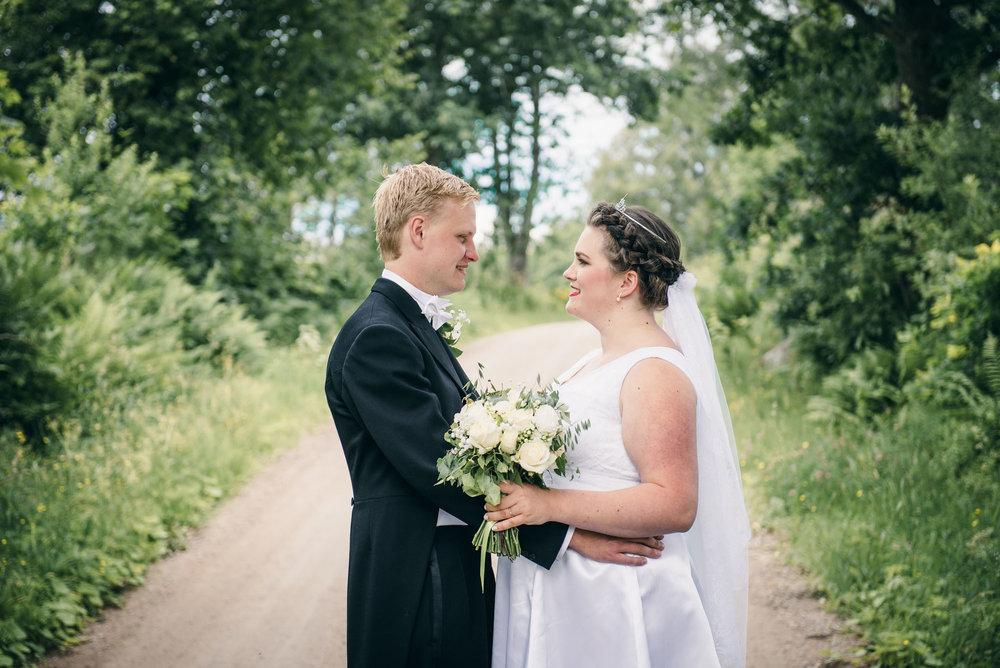 bröllop_maja&erik_062.jpg