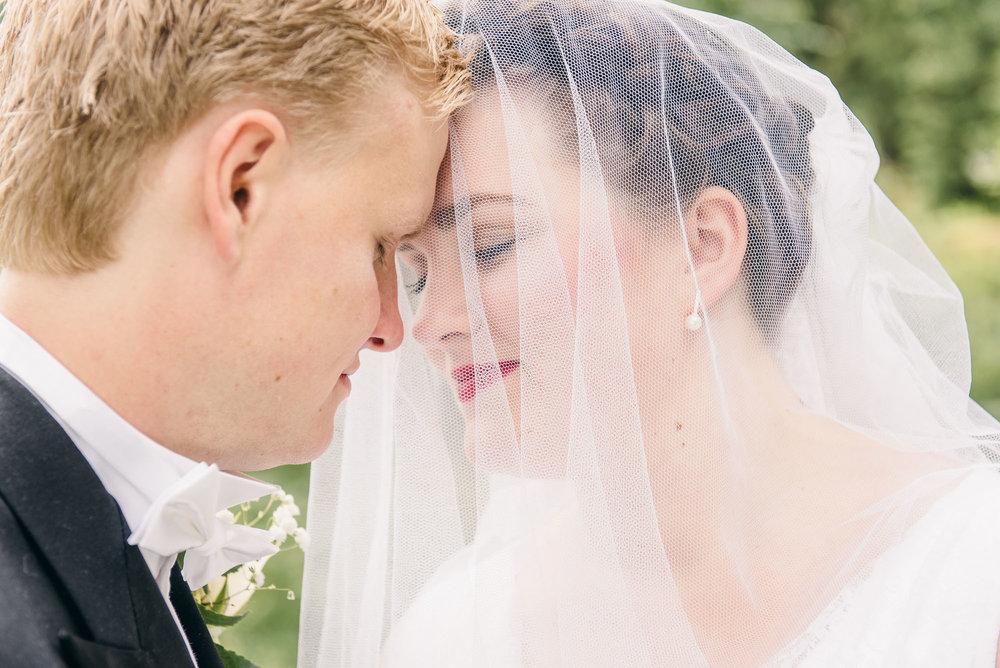 bröllop_maja&erik_066.jpg