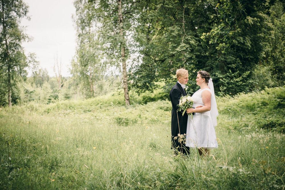 bröllop_maja&erik_071.jpg