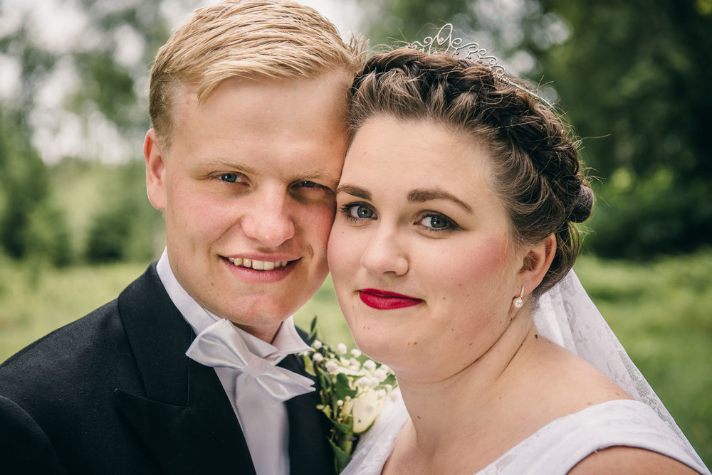 bröllop_maja&erik_074.jpg