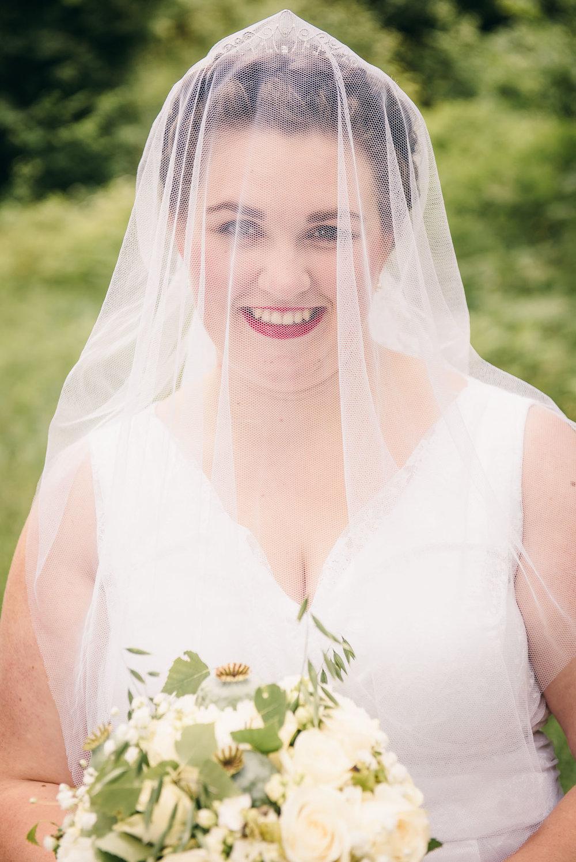 bröllop_maja&erik_082.jpg