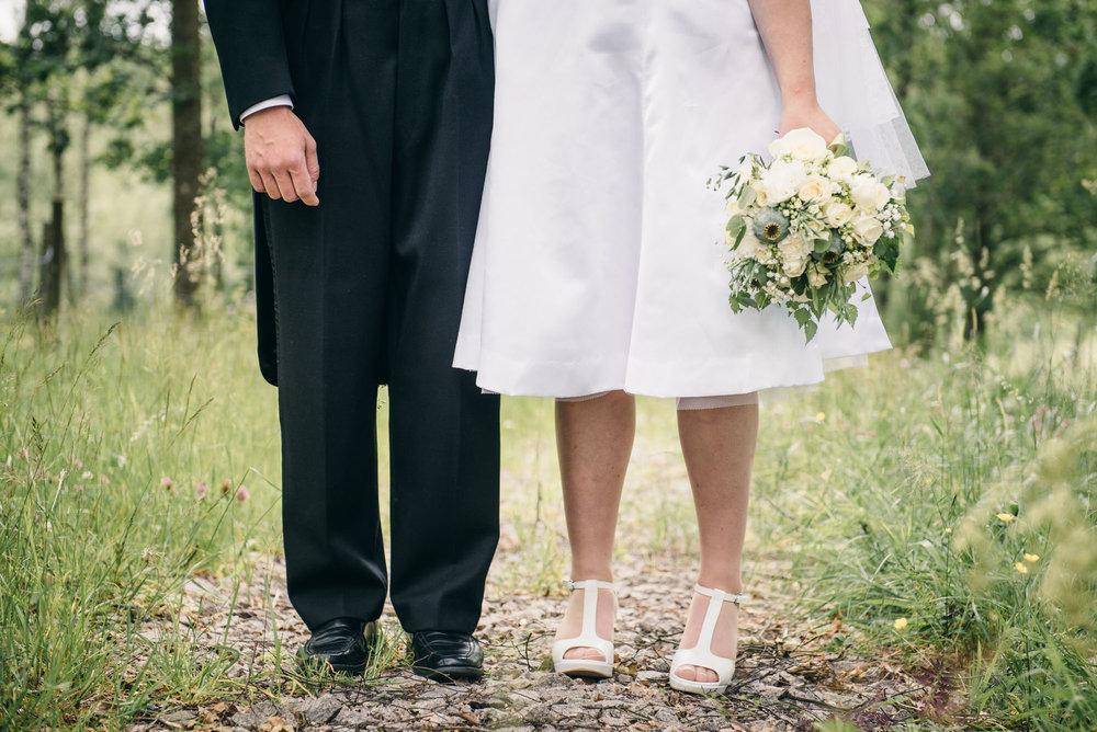 bröllop_maja&erik_094.jpg