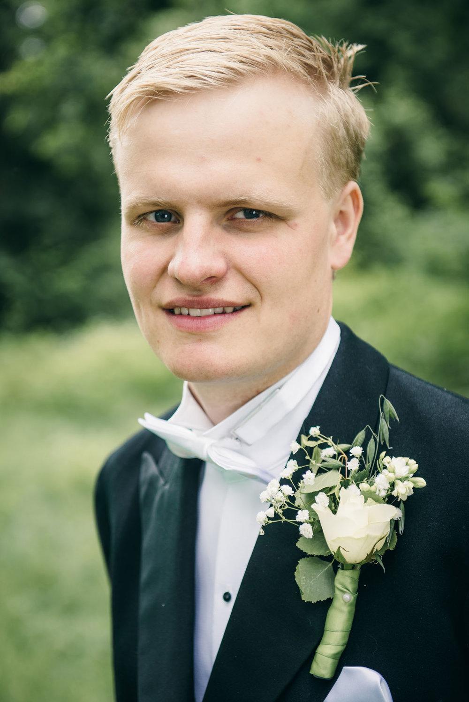 bröllop_maja&erik_091.jpg