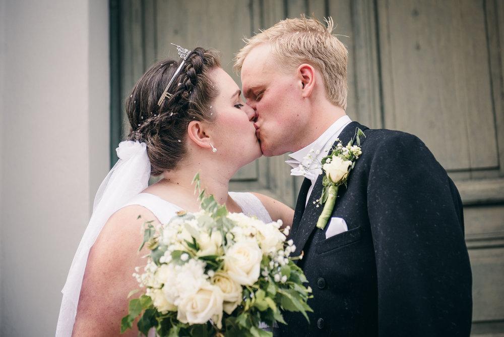bröllop_maja&erik_186.jpg