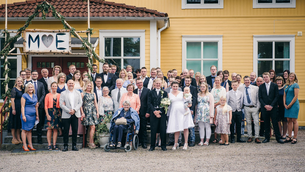 bröllop_maja&erik_204.jpg