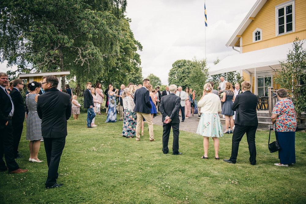 bröllop_maja&erik_207.jpg