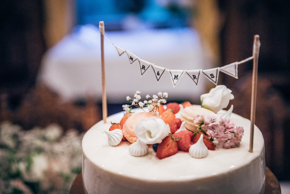 wedding_hanna&ben_410.jpg