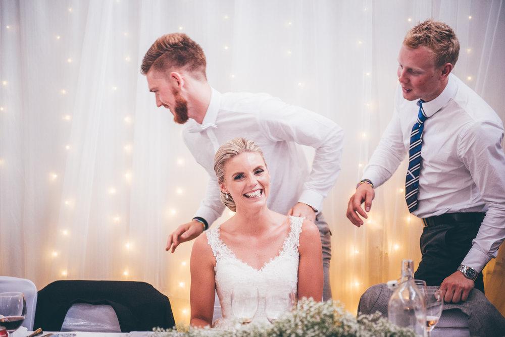 bröllop_linda_robin33.jpg