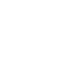 logo-silvia-ehl.png