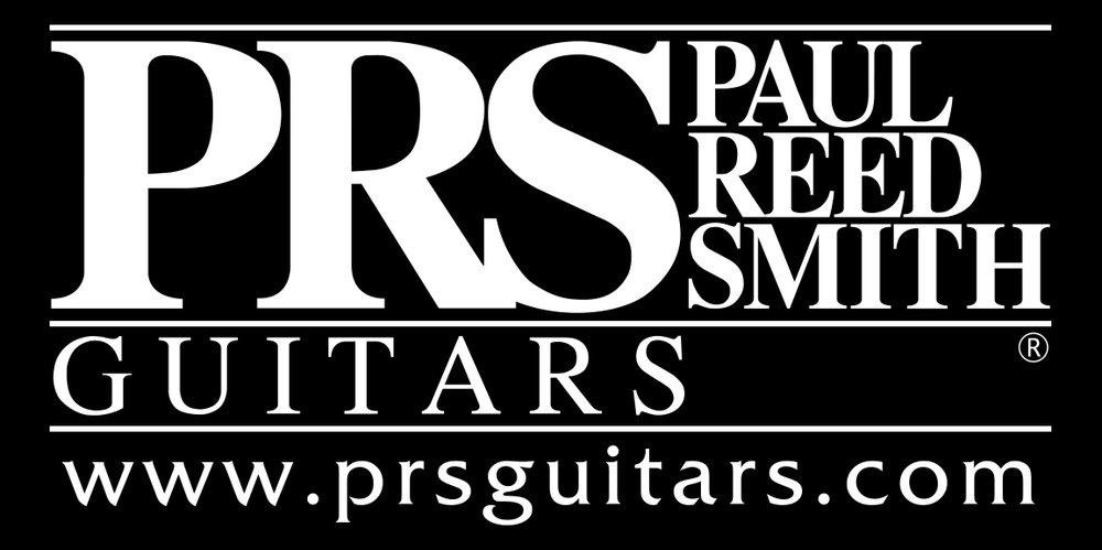 prs_logo_white.jpeg