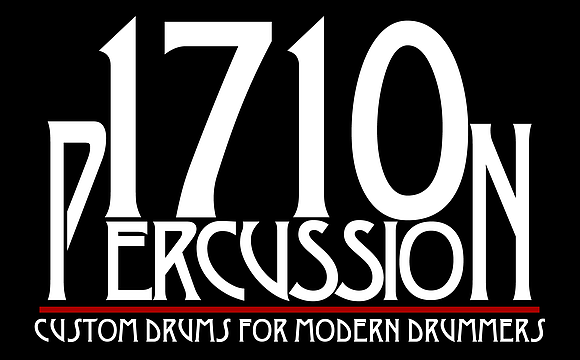 1710 Drums Logo.png