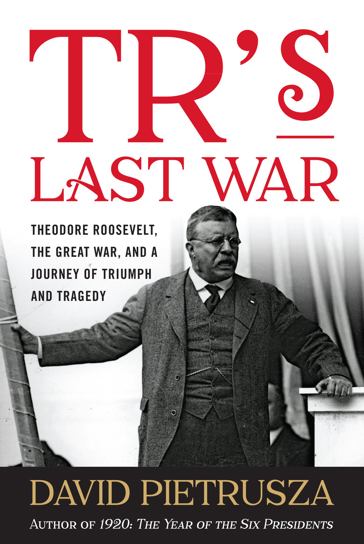 TR last war cover.jpg