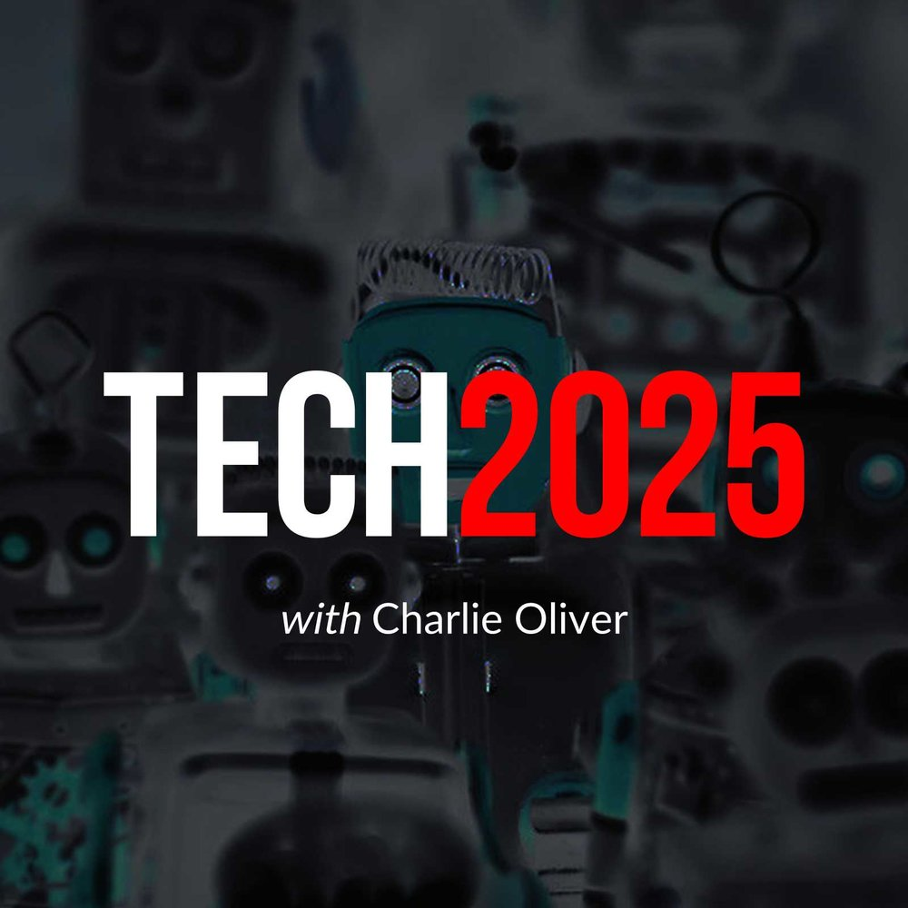 Tech-2025-Podcast-Art-with-Charlie-Oliver.jpg