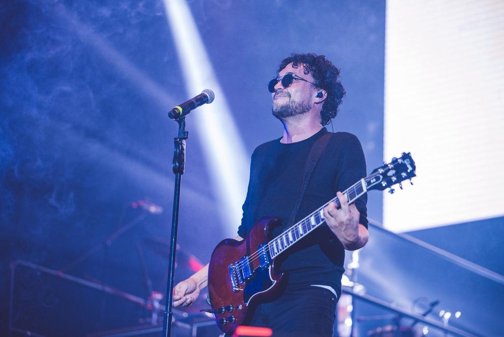 Dia de Rock Sep 15 LR @alvarado_foto  239.jpg
