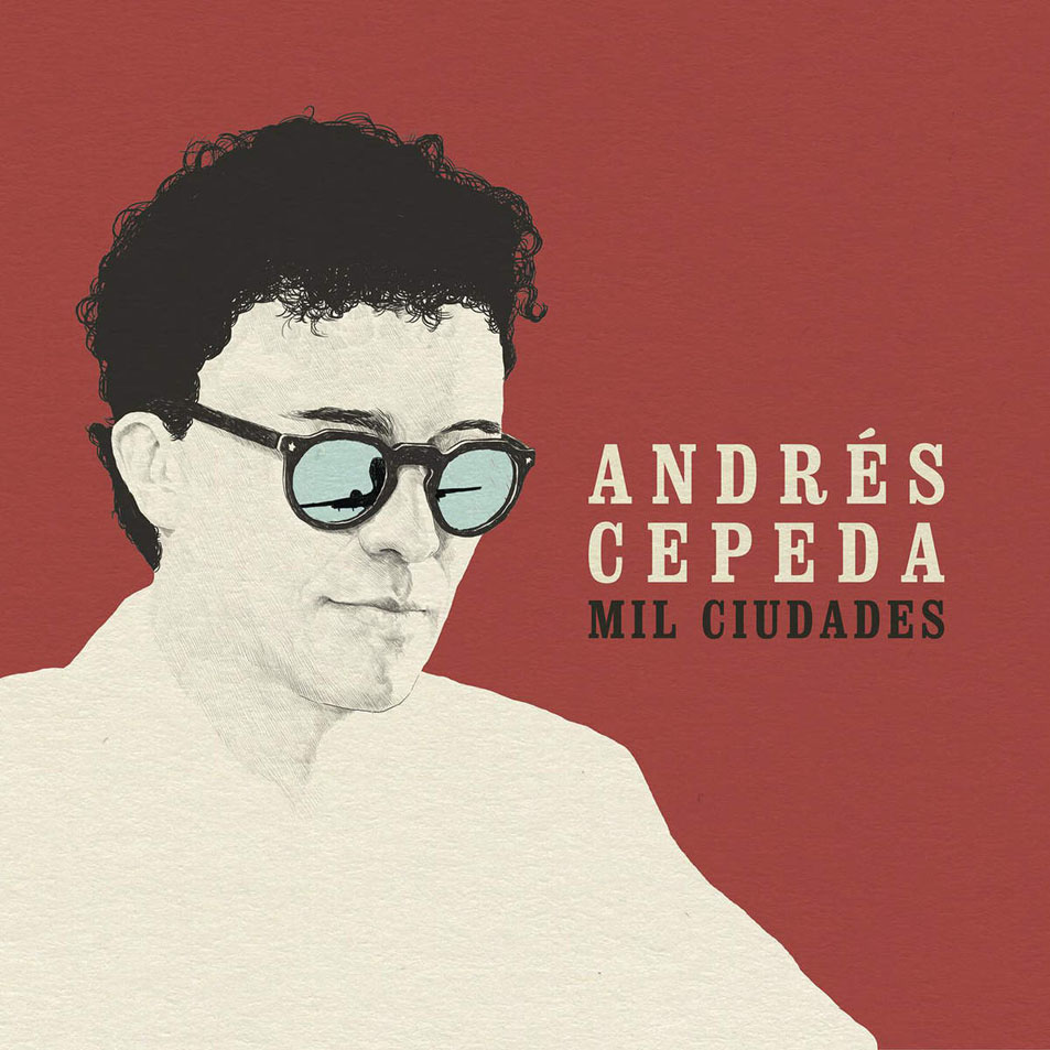 Andres_Cepeda-Mil_Ciudades-Frontal.jpg