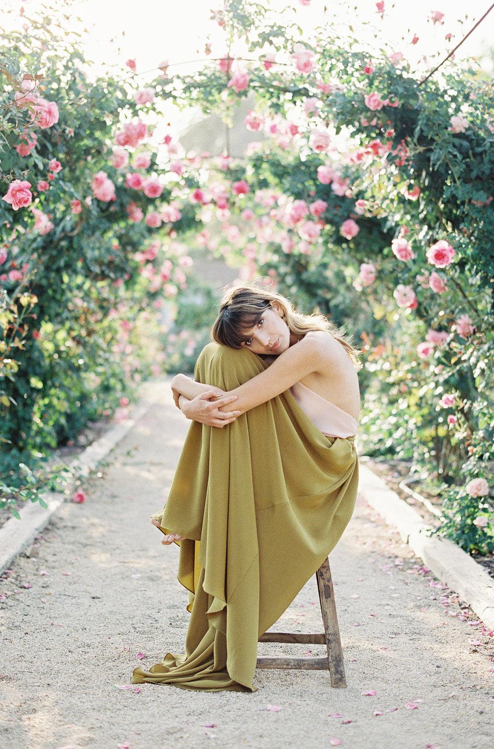 california_bride_1.jpg