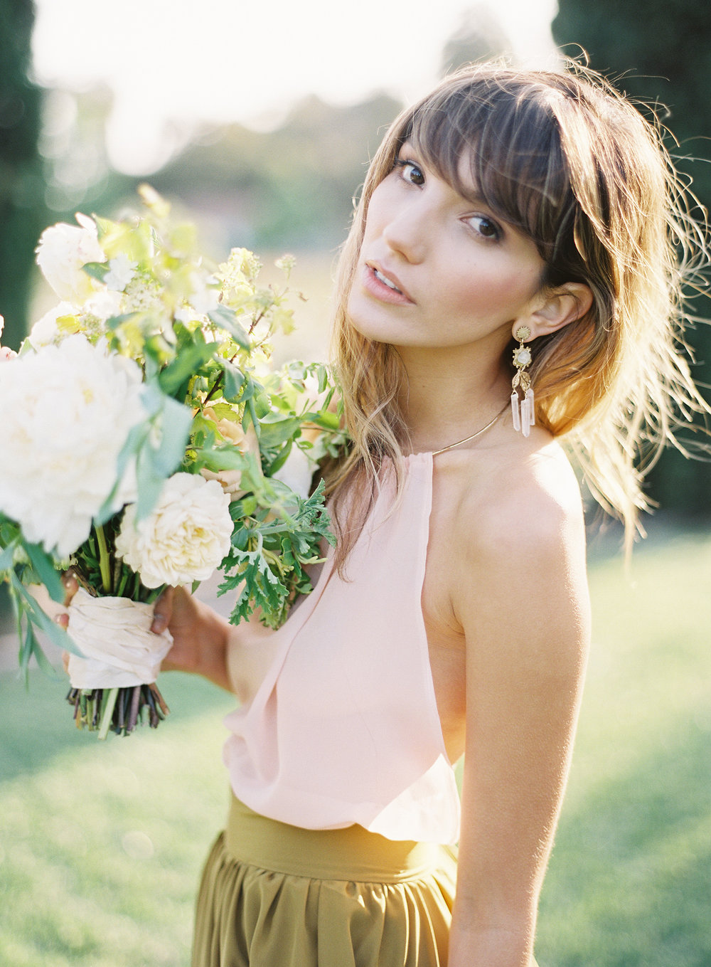 california_bride_5.jpg