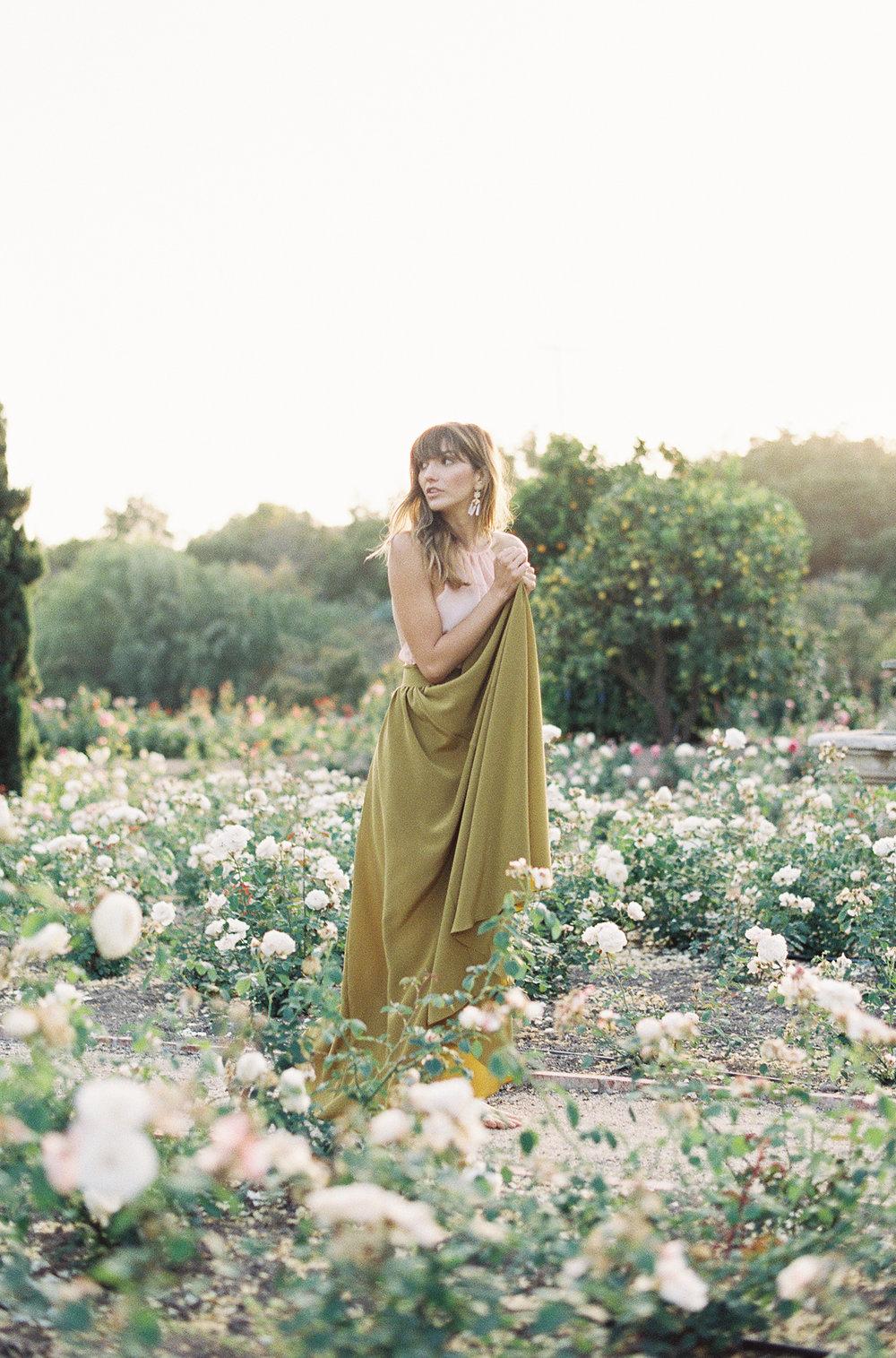 california_bride_6.jpg
