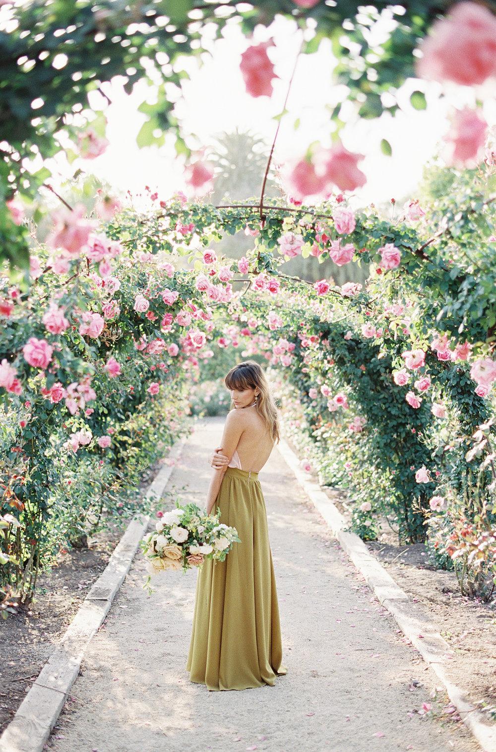 california_bride_9.jpg