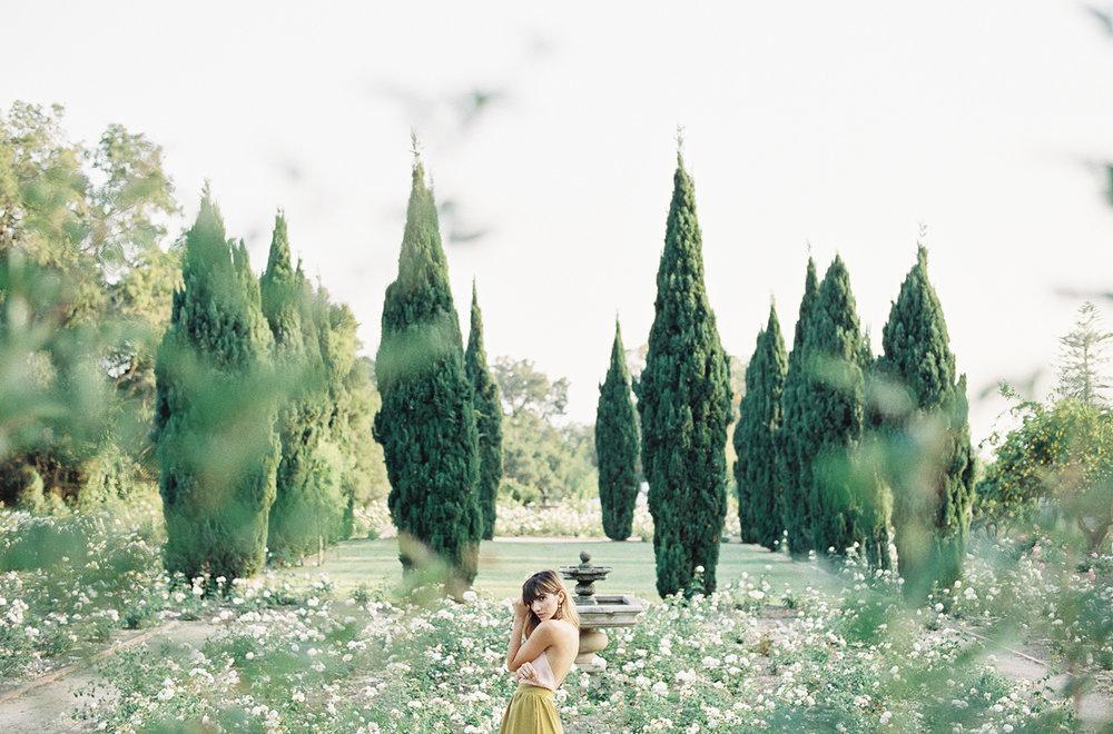 california_bride_11.jpg