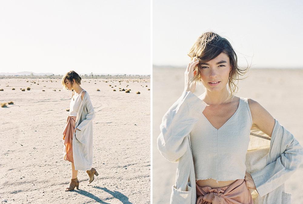 desert-fashion-2.jpg