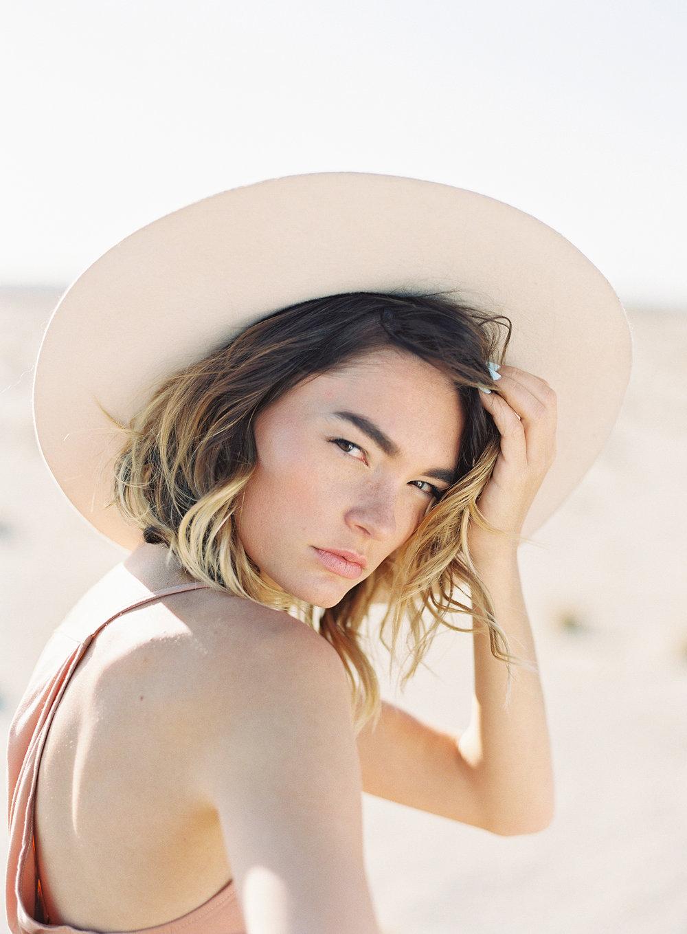 desert-fashion-5.jpg