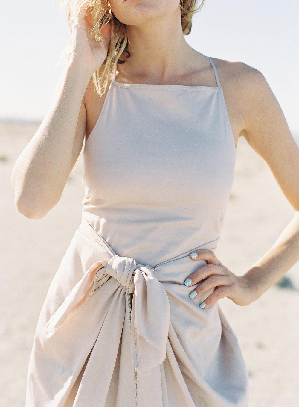 desert-fashion-6.jpg