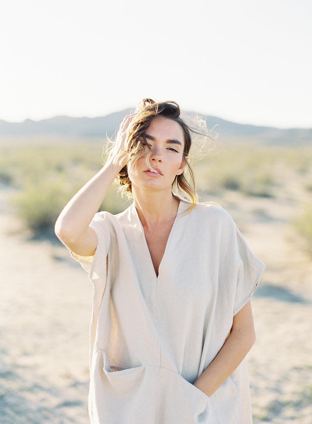 desert-fashion-8.jpg