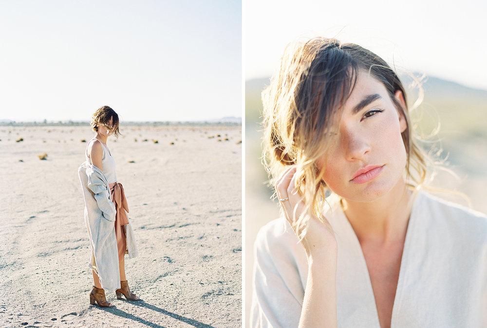 desert-fashion-9.jpg