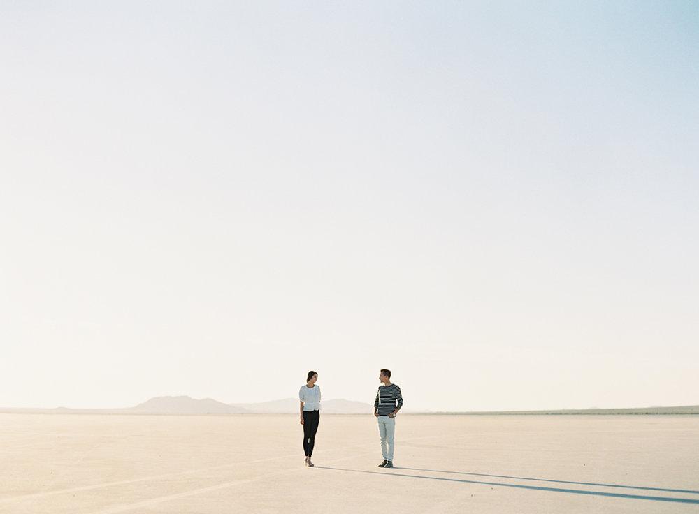Desert_anniversary_8.jpg