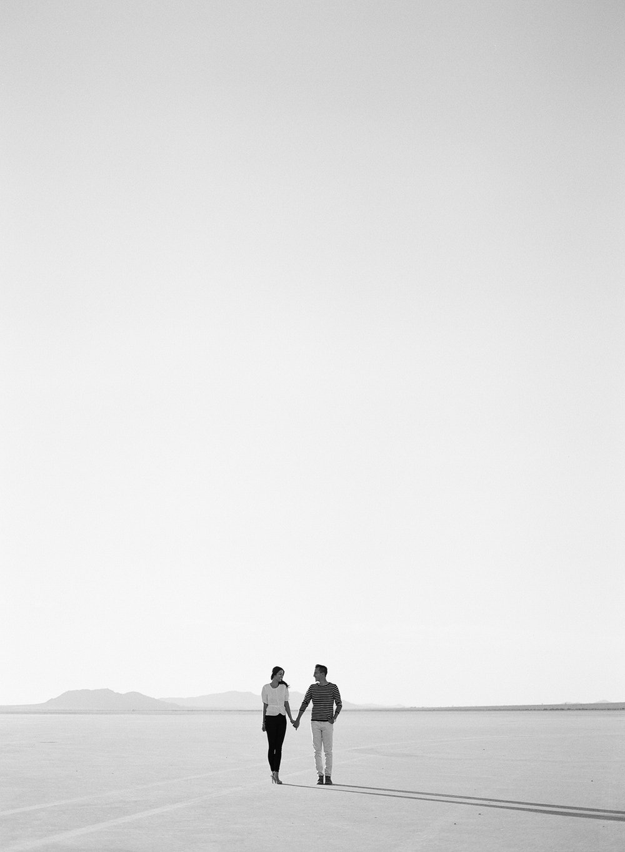 Desert_anniversary_19.jpg