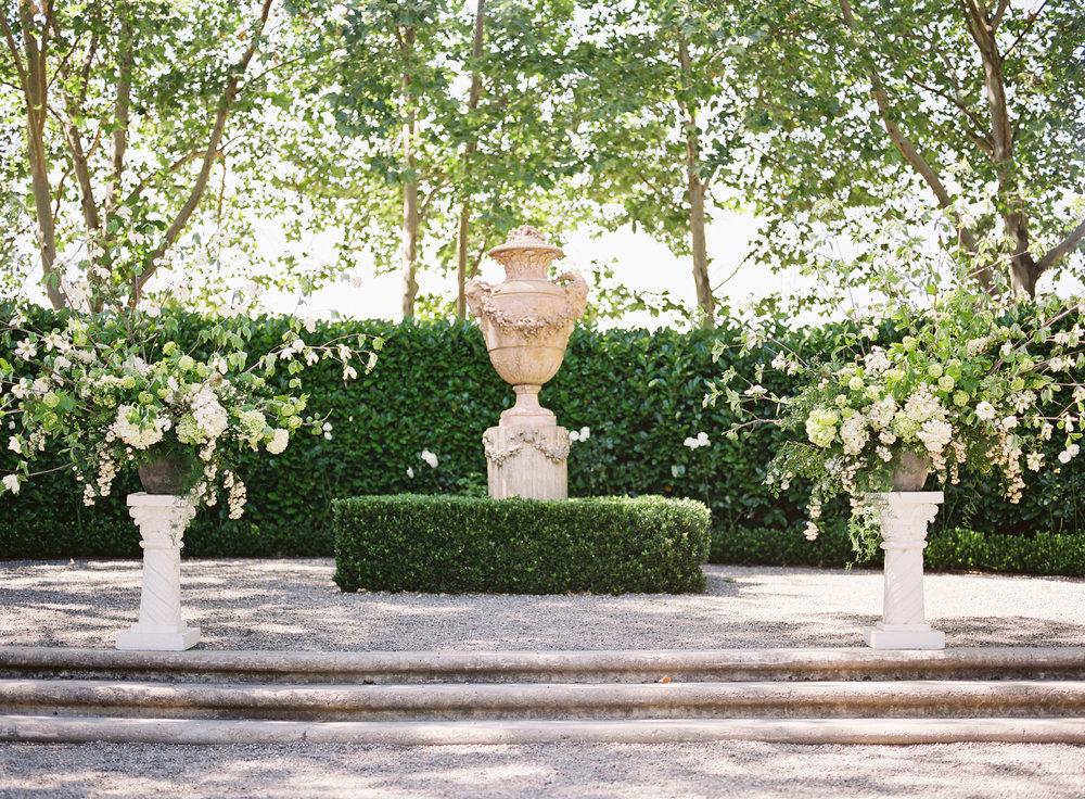 wedding-432.jpg