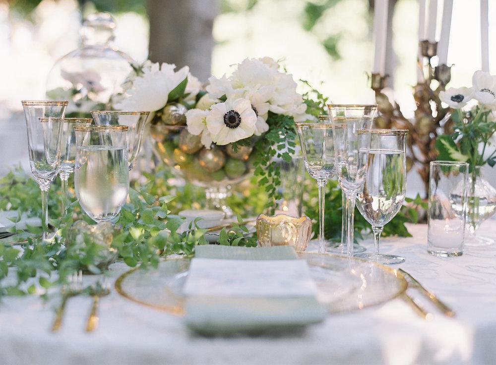 wedding-806.jpg
