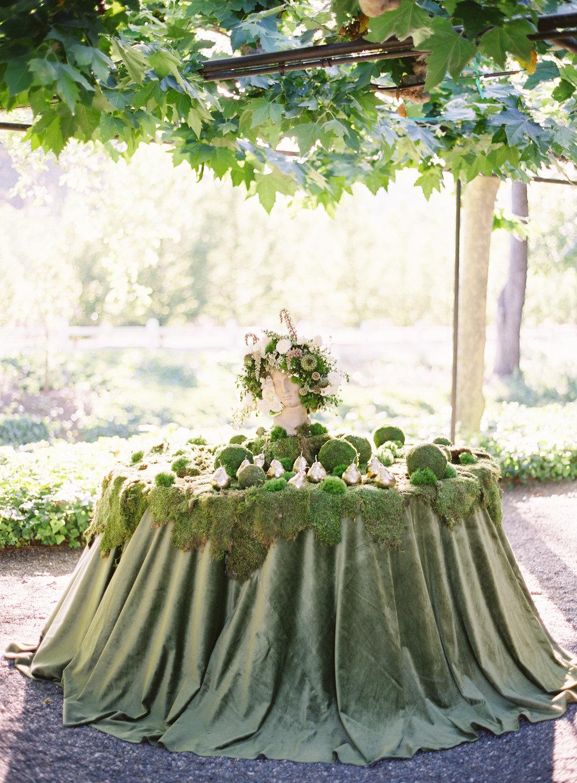 wedding-927.jpg